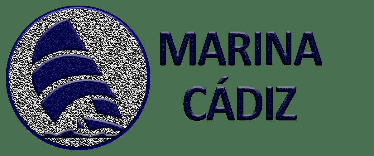 Marina Cadiz
